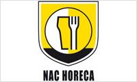NAC Horeca