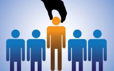 Predictive profiling op evenementen: risicogericht en proactief