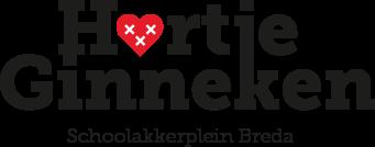 Logo Hartje Ginneken