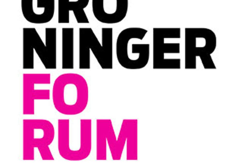 Groninger Forum