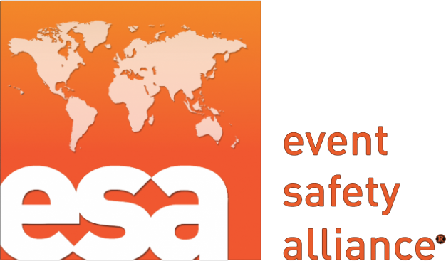 ESA-Member