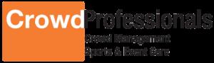 Logo CrowdProfessionals