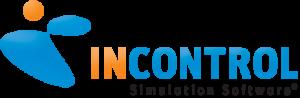 Logo INControl