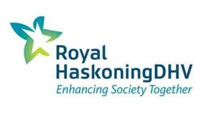CrowdProfessionals en Royal HaskoningDHV voor een Slimme Binnenstad